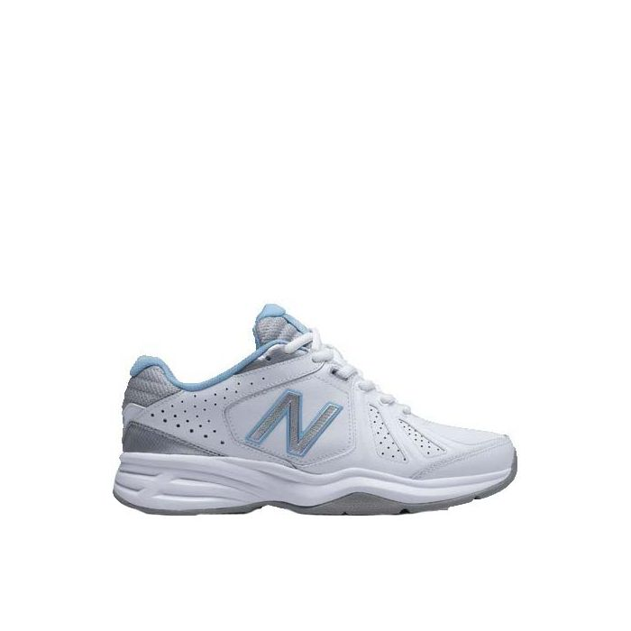 c0013a660d14d Women's New Balance | Large Selection, great value!