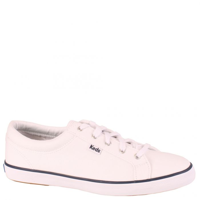 bcf5d3a2a8aab Keds | Large Selection, great value!