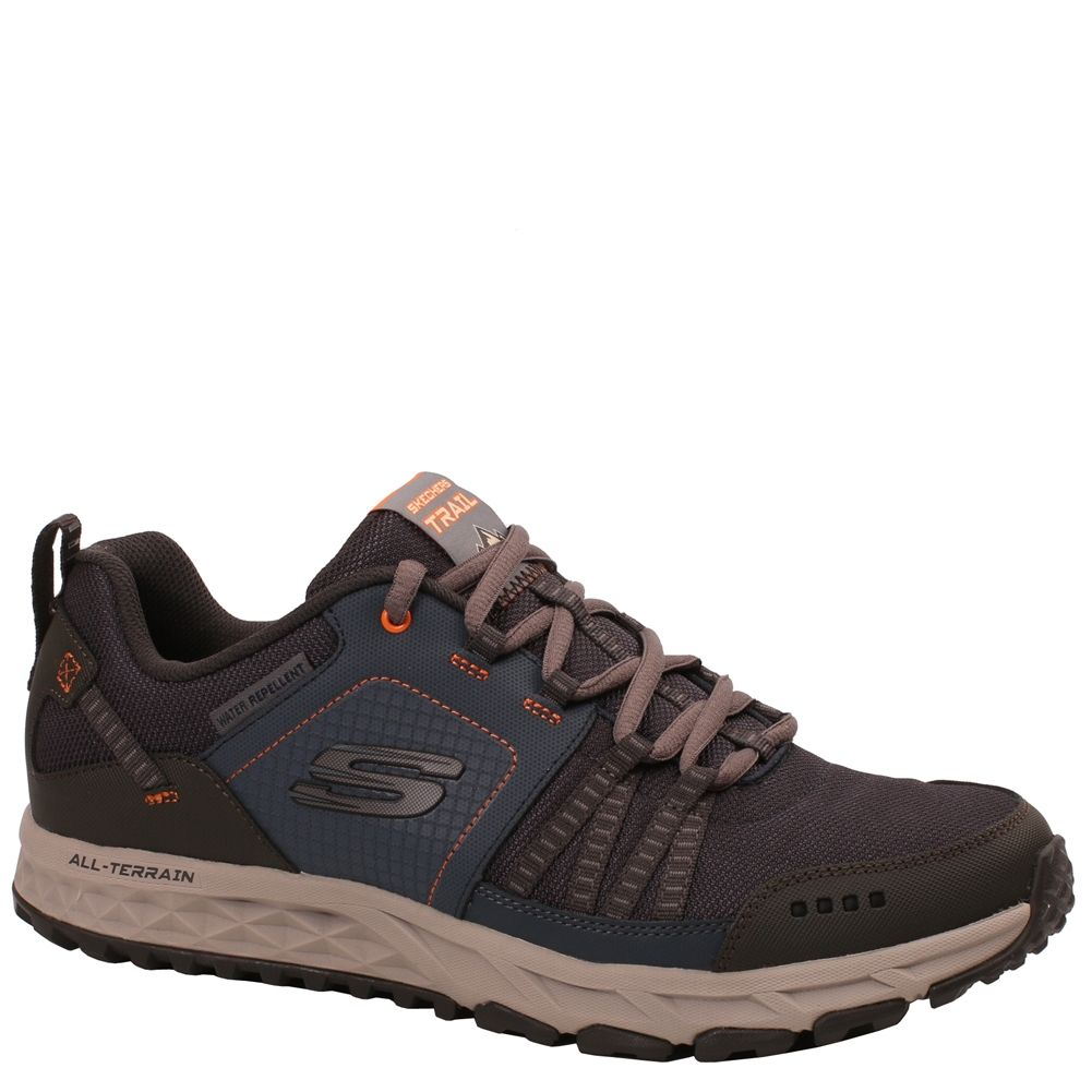 Plantando árboles abajo George Stevenson  skechers 51591 Sale,up to 51% Discounts