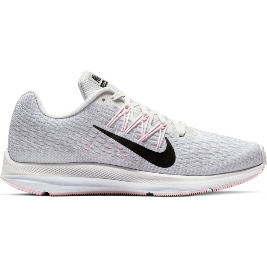 931a5590ea0 Nike AIR ZOOM WINFLO 5 AA7414-013 | Large Selection, great value!