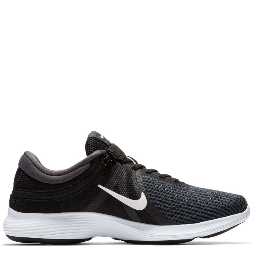 54f636e2b14f9 Nike REVOLUTION 4 FLYEASE AA1729-001 | Large Selection, great value!