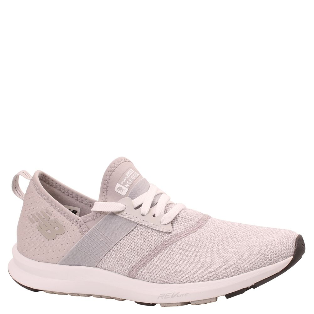 New Balance TRAINER WXNRGOH Light Grey