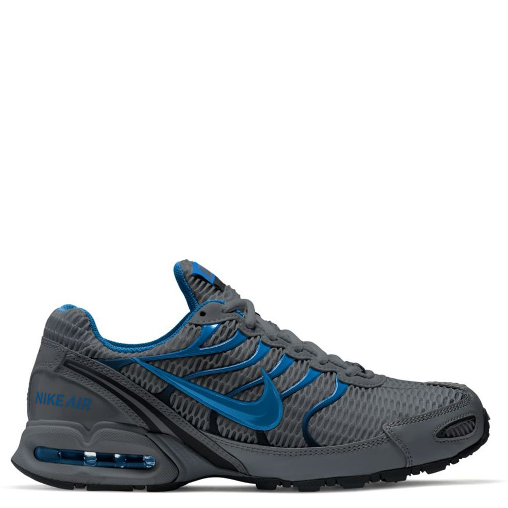 615a208e49 Nike AIR MAX TORCH 343846-009 | Large Selection, great value!