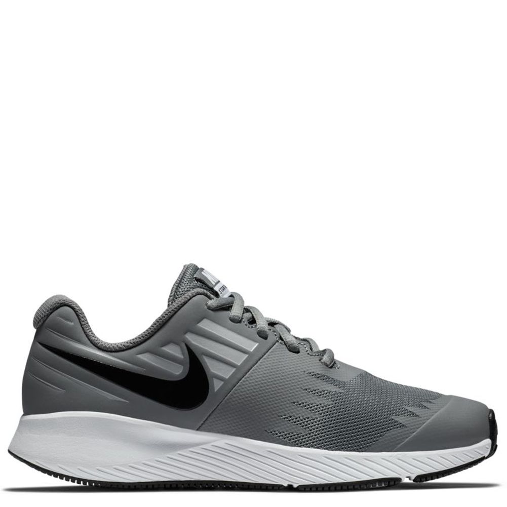 4493719f991 Nike STAR RUN GS 907254-006 Grey