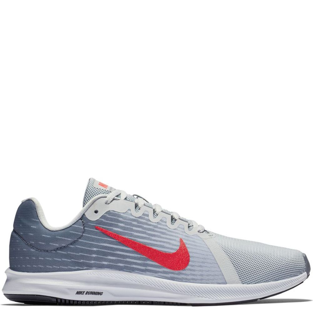 94ee03a224 Nike DOWNSHIFTER 8 908984-012 Pure Platinum
