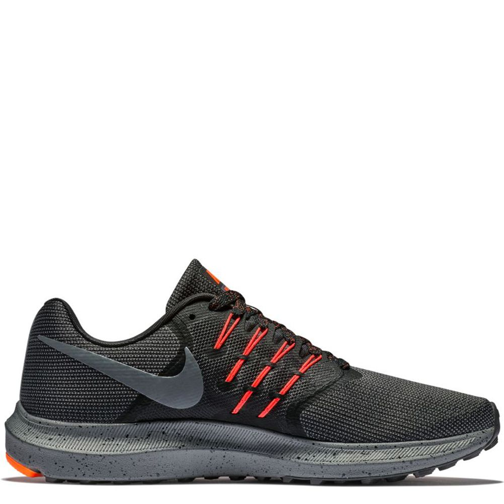 7cb7a685f2b7f Nike RUN SWIFT SE AR1945-001 Black/Dark Grey | Large Selection, great value!