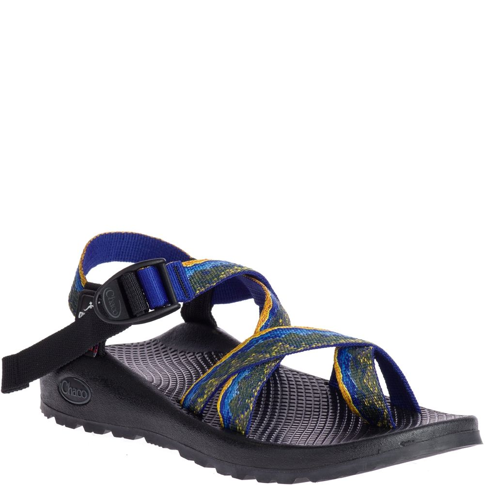 35c58215da5a CHACO Z 2 SMOKY SUNRISE J106828 SMOKY SUNRISE