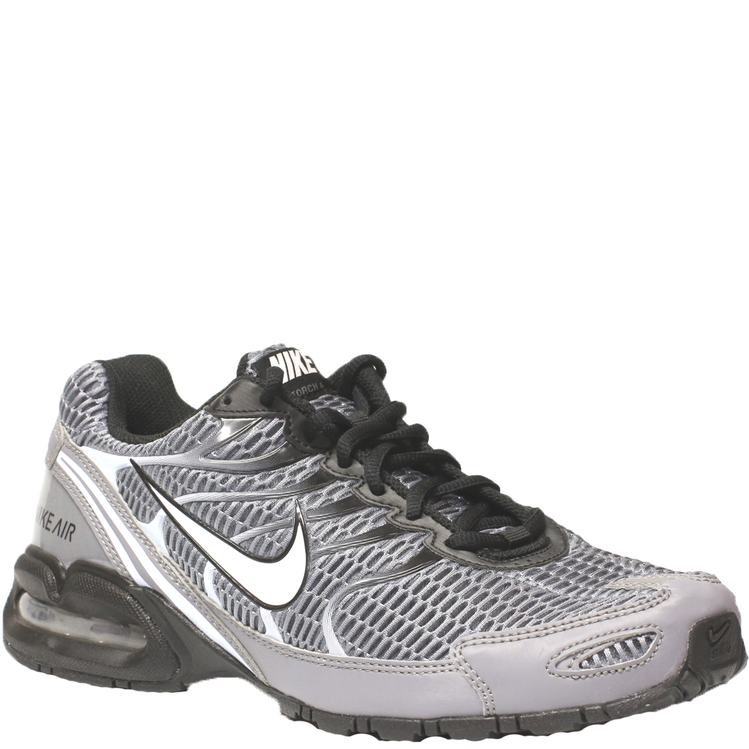 dc1c45c4a87d6 Nike AIR MAX TORCH 4 343846-012