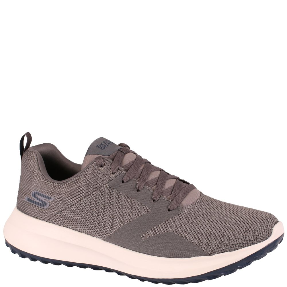 1846b8dc018a Skechers ON THE GO CITY 4.0 55330CCNV Charcoal Navy