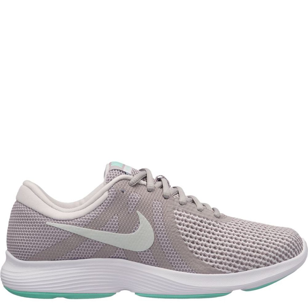 free shipping c7ccd 1c510 Nike REVOLUTION 4 908999-007   Large Selection, great value!