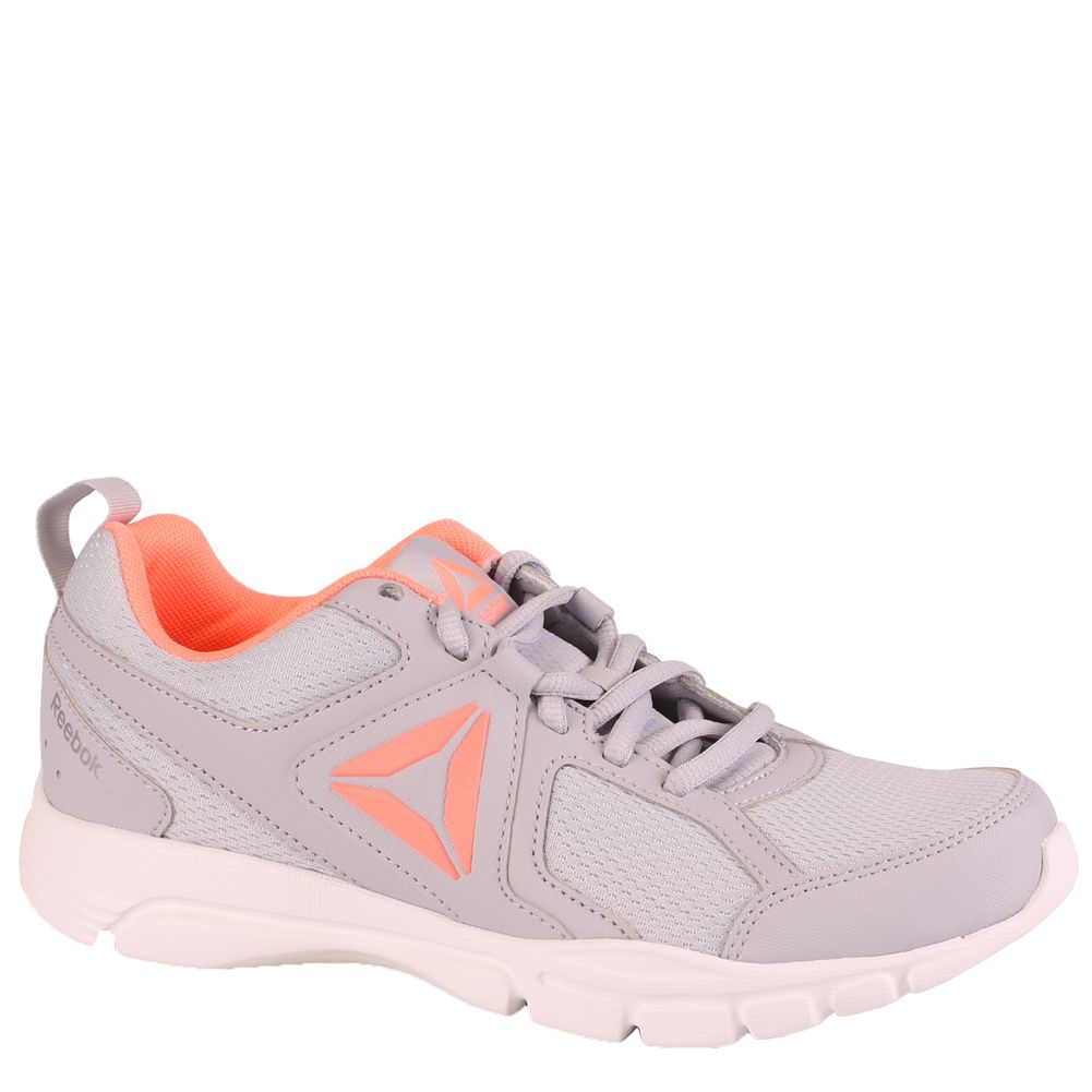 ace85c08868 Reebok 3D ULTRALITE TR CN5260 Cloud Grey