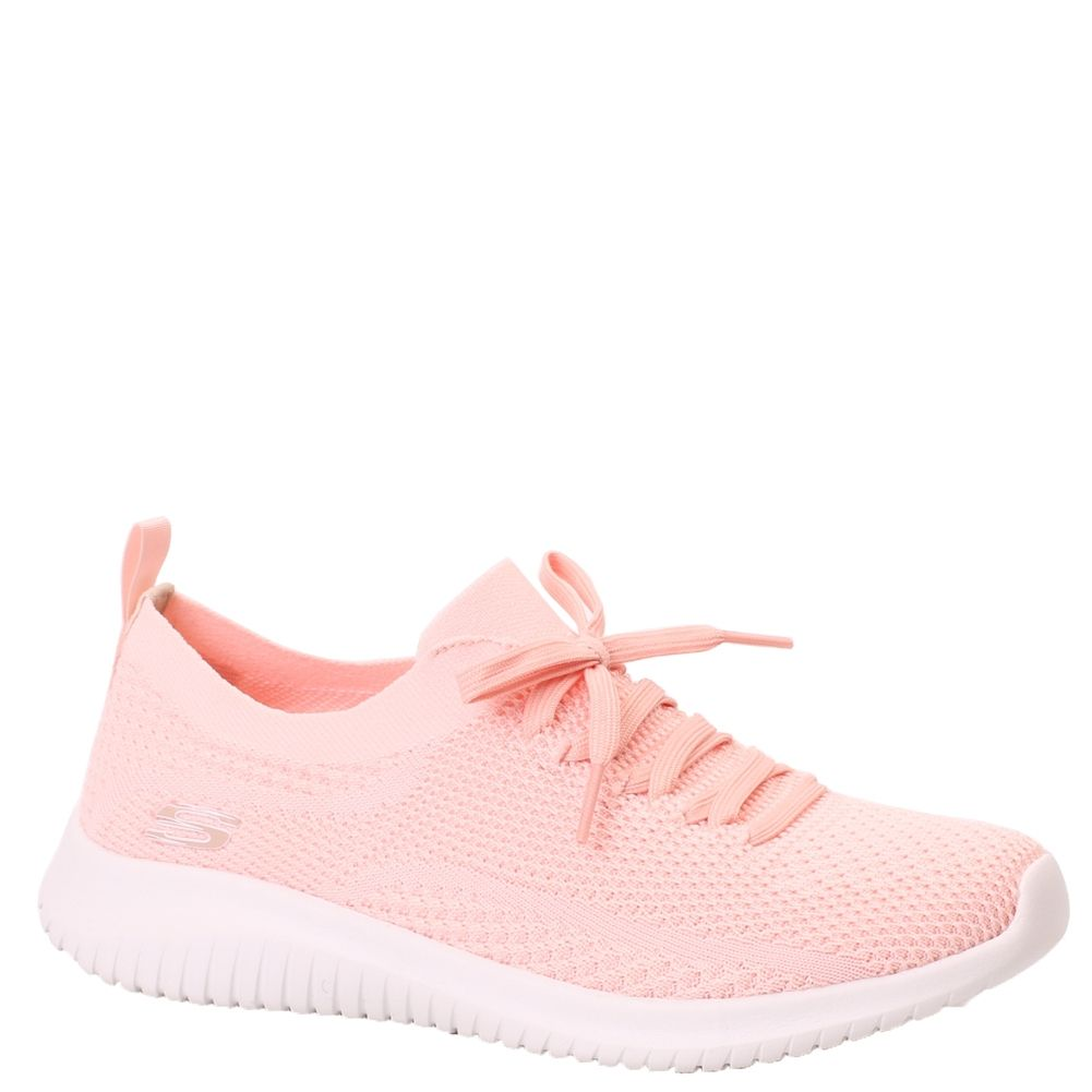 70d3a5c2dd6a Skechers ULTRA FLEX-STATEMENT 12841LTPK Light Pink