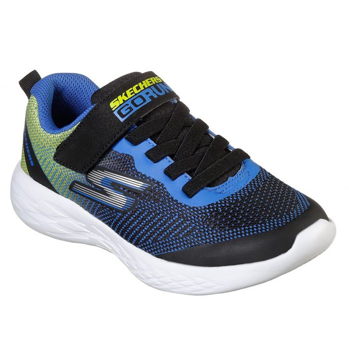 6a0fda789c24 Skechers GO RUN 600 97867L Blue