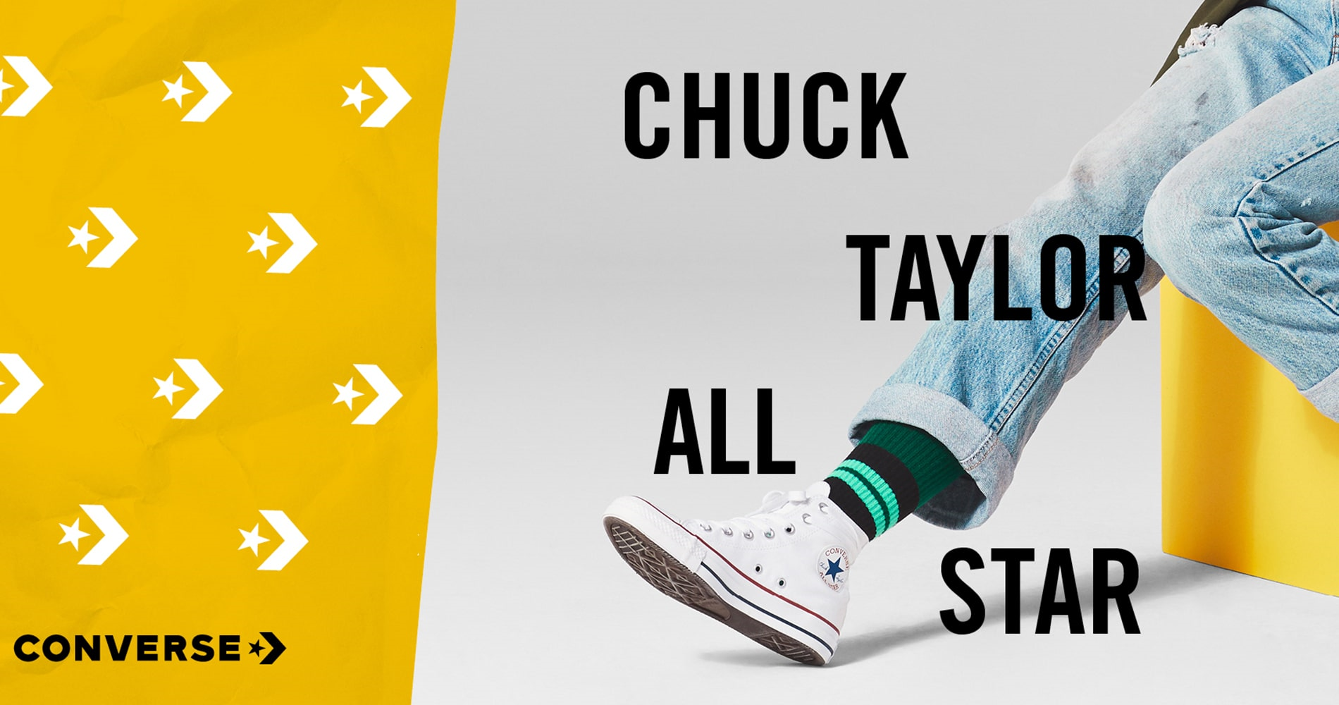 https://www.shoestation.com/catalogsearch/result/?q=converse