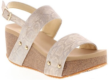 e4a25dad1587 Wedge Sandals